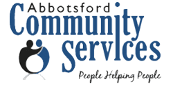 Abbotsford Community Services - Abbotsford Charities
