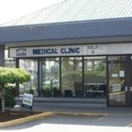 Bakerview Medical Clinic - Abbotsford