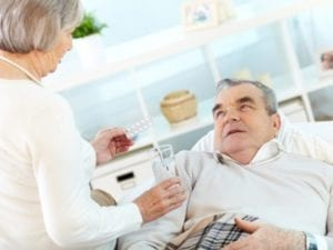 Senior Care - Abbotsford Assisted Living