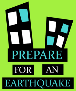 Fraser Valley Earthquakes - Safety Tips