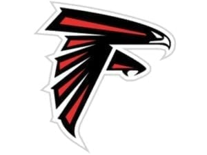 Abbotsford Falcons Football Association