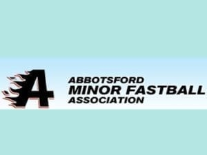 Abbotsford Minor Fastball Association