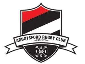 Abbotsford Rugby Club - Abbotsford Minor Sports