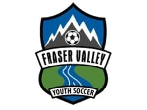 Fraser Valley Youth Soccer