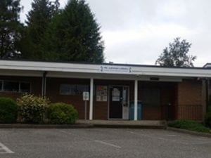 Mount Lehman Library - Libraries Abbotsford