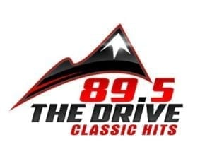 The Drive 89.5 - Fraser Valley Radio Station