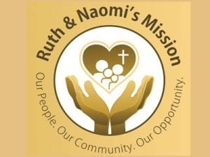 Ruth & Naomi's Mission - Chilliwack Family Resources