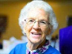 Residential Care - Chilliwack City Health
