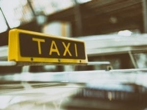 Taxi Services Abbotsford
