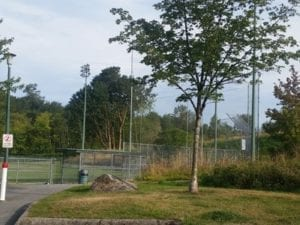 Townline Hill Park - Abbotsford