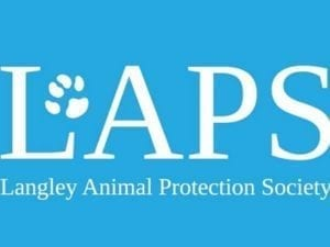 Langley Animal Protection Society - Langley Pet Resources