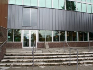 Langley City Library - Langley Libraries