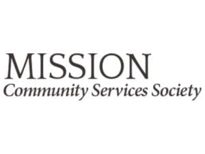 Mission Community Services, Mission BC