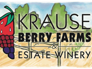 Krause Berry Farms, Langley BC