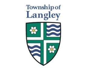 Township of Langley, British Columbia