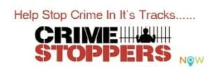 Crime Stoppers - BC Crime Stoppers