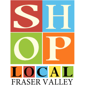 Shop Local in the Fraser Valley