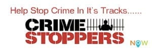 Crime Stoppers, British Columbia, Canada